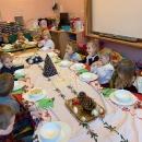 Przedszkolne spotkanie przy wigilijnym stole_2