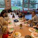Przedszkolne spotkanie przy wigilijnym stole_3