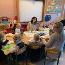 Przedszkolne spotkanie przy wigilijnym stole_4