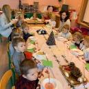 Przedszkolne spotkanie przy wigilijnym stole_5