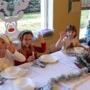 Przedszkolne spotkanie przy wigilijnym stole_9