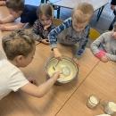 Przygotowujemy muffinki_10