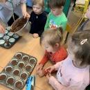 Przygotowujemy muffinki_19
