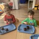 Przygotowujemy muffinki_24