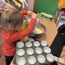Przygotowujemy muffinki_5