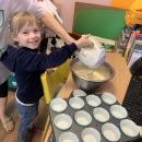 Przygotowujemy muffinki_6