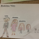 Rodzina - prace wykonane przez dzieci_10