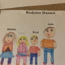 Rodzina - prace wykonane przez dzieci_14
