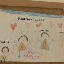 Rodzina - prace wykonane przez dzieci_16