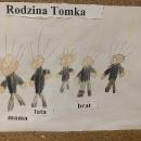 Rodzina - prace wykonane przez dzieci_17