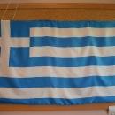W kapciach przez świat - Grecja_18