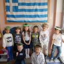 W kapciach przez świat - Grecja_23