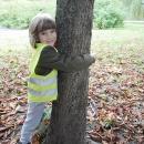 W poszukiwaniu jesieni_8