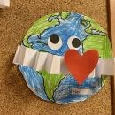 Wiemy jak dbać o środowisko_61
