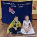Występ z okazji Dnia Mamy i Taty_4