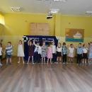 Występ z okazji Ukończenia Przedszkola_13