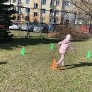 Zabawy ruchowe średniaków_7