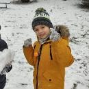 Zimowe zabawy na podwórku_10