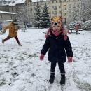 Zimowe zabawy na podwórku_11
