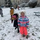 Zimowe zabawy na podwórku_12