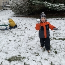 Zimowe zabawy na podwórku_13