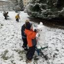 Zimowe zabawy na podwórku_14
