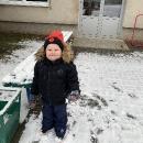 Zimowe zabawy na podwórku_15