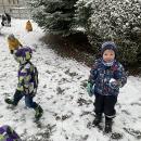 Zimowe zabawy na podwórku_16