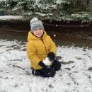 Zimowe zabawy na podwórku_17