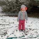 Zimowe zabawy na podwórku_18