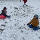 Zimowe zabawy na podwórku_19