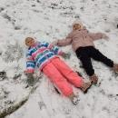 Zimowe zabawy na podwórku_1