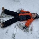 Zimowe zabawy na podwórku_20