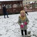 Zimowe zabawy na podwórku_21