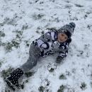 Zimowe zabawy na podwórku_22