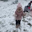 Zimowe zabawy na podwórku_23
