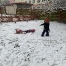 Zimowe zabawy na podwórku_24
