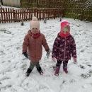 Zimowe zabawy na podwórku_25
