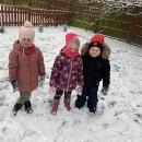 Zimowe zabawy na podwórku_26