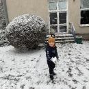 Zimowe zabawy na podwórku_27