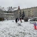 Zimowe zabawy na podwórku_28