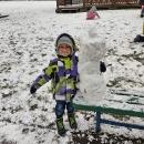 Zimowe zabawy na podwórku_2