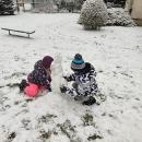 Zimowe zabawy na podwórku_3