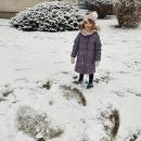 Zimowe zabawy na podwórku_4