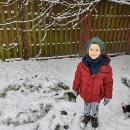 Zimowe zabawy na podwórku_5