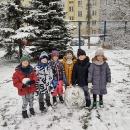 Zimowe zabawy na podwórku_6