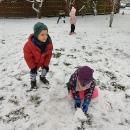 Zimowe zabawy na podwórku_7