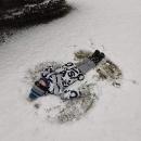 Zimowe zabawy na podwórku_8