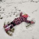 Zimowe zabawy na podwórku_9