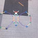 Wynalazcy w Multicentrum_8